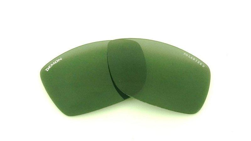 lenti polarizzate per occhiali da sole per guida su strada