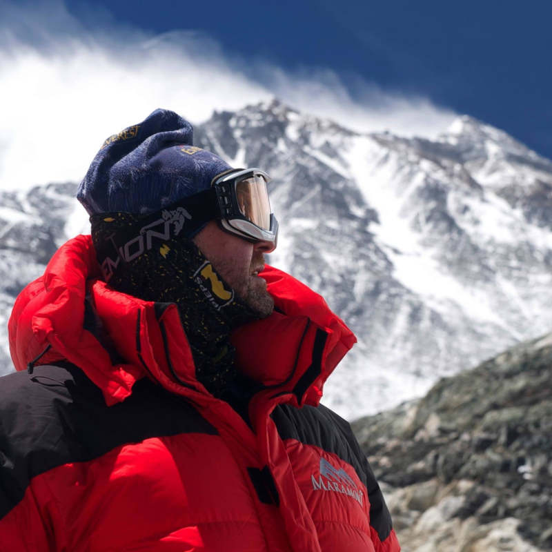 maschere da neve vista per sci e scialpinismo fotocromatiche