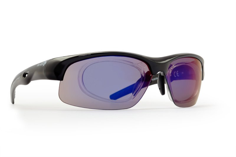 occhiali da vista per giocare a golf