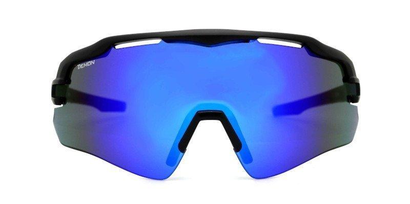occhiali da ciclocross