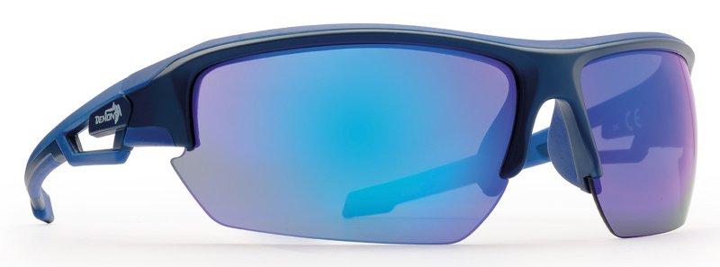 occhiali sportivi per giocare a golf