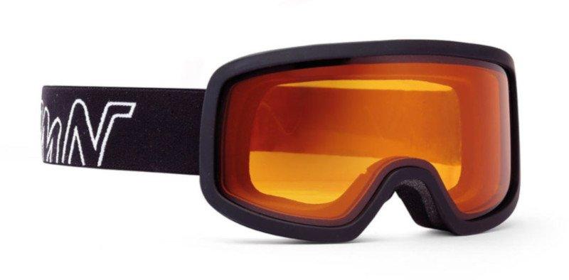 Maschera da sci fotocromatica per sciare in ghiacciaio modello CLASS