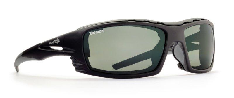 occhiali da vista per lo sci con lenti fotocromatiche