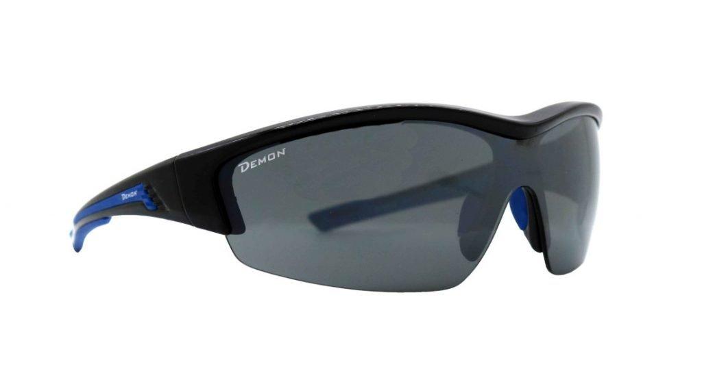occhiale da softair con lenti intercambiabili modello graz
