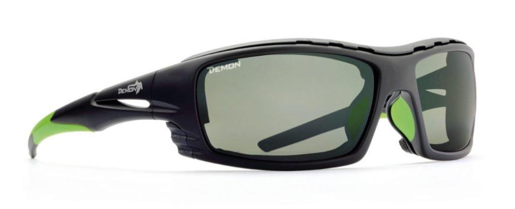 Occhiale da vista fotocromatico per kitesurf e clip ottico da vista