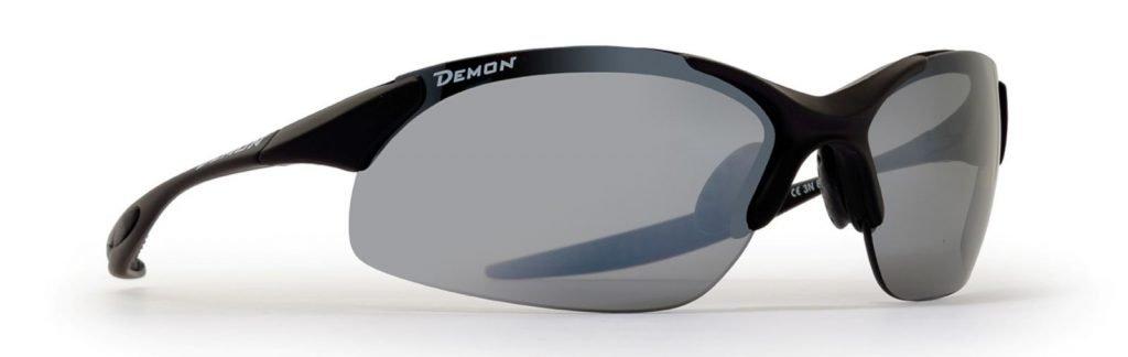 Occhiale kayak lenti polarizzate modello 832