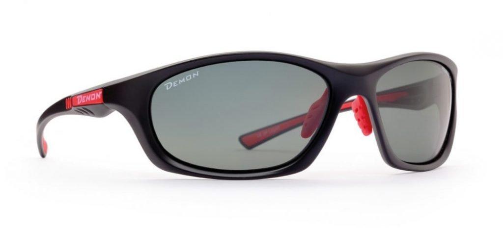 Occhiale polarizzato per il Kayak modello LIGHT